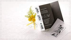 Wedding Invitation Folding Gate Fold Wedding Invitations Personalized Gate Fold Invite Designs