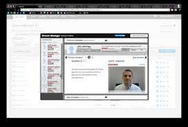 hirevue interview questions digital interviews archives truhire