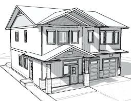 Modern home architecture sketches Architect House Sketch Design Wonderful Sketch Of House Architectural Plan Elegant Modern Home Architecture Sketches Design Ideas Drawing Skill House Sketch Design S37co