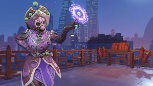 Overwatch has officially announced when the 2021 lunar new year event will begin and did so by showing off an amazing new d.va highlight intro. Overwatch Lunar New Year 2020 Possible Start Date