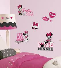 Minnie Mouse Wallpaper For Bedroom Mouse Wallpaper Bedroom Mouse Wallpaper Bedroom Yellow Painted