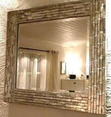 adhesive mirror tiles l and stick mirror tiles adhesive mirror wall tiles best tile ideas on adhesive mirror tiles real sticky