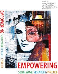 essay universal health care essay universal health care essay pics essay women empowerment essay universal health care st petersburg fl universal health care