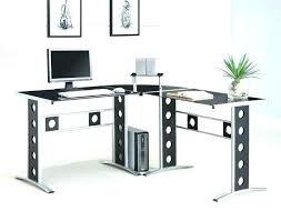 trendy office supplies. Mid Century Office Supplies Trendy Desks Home  Desk Minimalist Setup Workspace . S