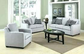 Gray couch living room ideas Gray Walls Grey Sofa Living Room Ideas Gray Sectional Leather Sleeper Charcoal Decorating Dark Couch Atnicco Grey Sofa Living Room Ideas Gray Sectional Leather Sleeper Charcoal