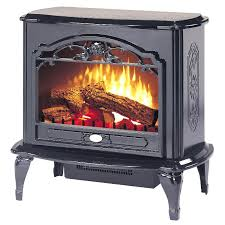 electric fireplace heater parts electric fireplace parts dimplex electric stove replacement parts