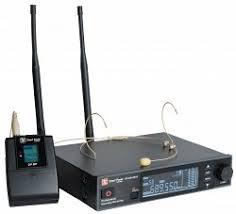 <b>радиосистема direct power technology</b> dp-200 head + подарок ...