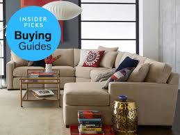 Image Macysbusiness Insider Joybird The Best Sofa And Couch You Can Buy Business Insider