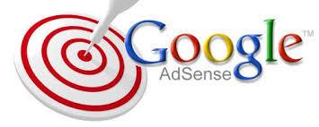 Image result for adsense