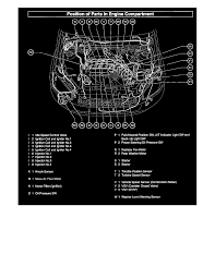 Toyota Workshop Manuals > RAV4 2WD L4-2.0L (1AZ-FE) (2003) > Engine ...