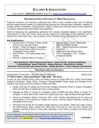 Professionalesume Writersesumes Certified Ct Evansville Indiana