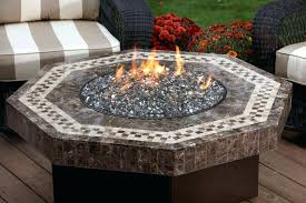 outdoor propane gas fireplace coffee outdoor tabletop fireplace outdoor gas fire pit outdoor propane fire pit glass bond outdoor propane gas fireplace