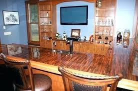 fantastic diy copper countertops and copper for rustic kitchen countertops diy copper share this faux countertops