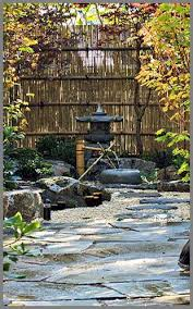 Small Picture Japanese Zen garden are the perfect balance in energy FENG SHUI