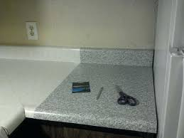 contact paper kitchen counter another contact paper counter solution contact paper for kitchen countertops uk