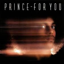 Cd Song List A Gallery Of Princes Album Covers Startribune Com