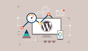 Speed Boosting Chart 24 Tips To Speed Up Wordpress Performance Updated