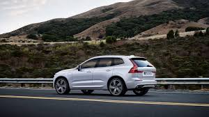 2018 volvo denim blue. simple volvo 2018 volvo xc60 to volvo denim blue