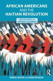 african americans and the an revolution selected essays and  african americans and the an revolution selected essays and historical documents zinn education project
