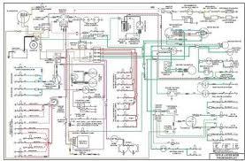 wiring diagram 1978 mgb the wiring diagram 79 mg midget wiring diagram photo album wire diagram images wiring diagram