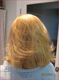 Tints Of Nature Color Chart List Of Goldwell Hair Color Chart Pictures And Goldwell Hair