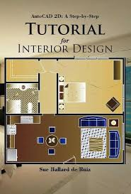 2D Interior Design Custom Ideas