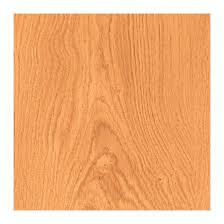 laminate flooring 10mm techniclic royal oak floor royal oak laminate flooring and wood grain