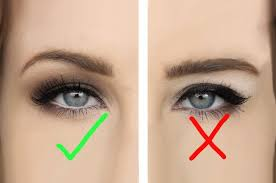 be your most poppin at all your formal occasions eyeliner for hooded eyes