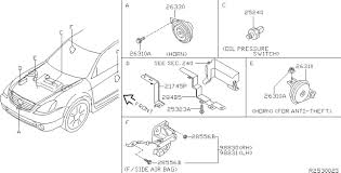 89 nissan 240 wiring diagram trusted manual wiring resource 89 240sx fuse box pinout 89 corvette fuse box wiring 89 nissan 240 wiring diagram
