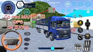 Download Truck Simulator Vietnam for Android - Truck Simulator Vietnam APK  Download - STEPrimo.com