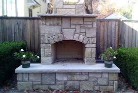 build your own outdoor fireplace build your own outdoor fireplace kit build outdoor fireplace kit s