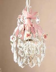 how to make a miniature chandelier miniature chandelier dollhouse dreamy pink mini chandelier with roses make how to make a miniature chandelier
