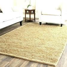 chenille and jute rug jute rug sisal rug rug chenille jute rug rug large size of chenille and jute rug