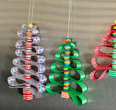 10 Easy Christmas Crafts For KidsChristmas Crafts For Kids