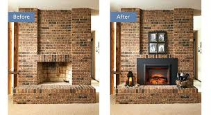 much does it cost to run a gas fireplace per hour uk how