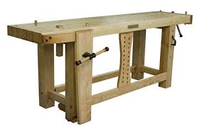 42  The Roubo Workbench In Action  YouTubeRoubo Woodworking Bench