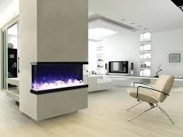 50 electric fireplace view electric fireplace napoleon 50 electric fireplace