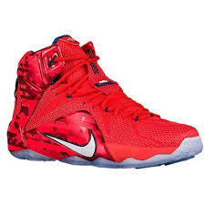 lebron running shoes. lebron running shoes