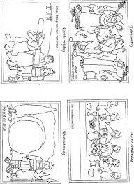 Palmpasenstok Kleurplaat Kleurplaat Palmpasen Kleurplaat Van Tante