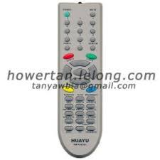 lg tv remote 2016. lg common tv remote control rm-609cb+ lg tv 2016