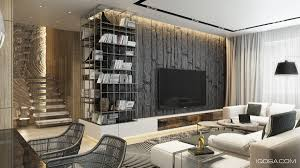 Of Painted Living Room Walls Wall Texture Modern Sideboard Design And Living Rooms