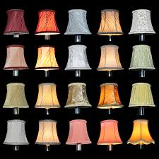get ations cassette cloth european crystal chandelier candle lamp shade lampshade lampshade lampshade lighting accessories lighting accessories