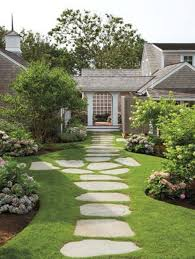 Image Brick 35 Awesome Front Yard Path Walkway Design Ideas Pinterest 35 Awesome Front Yard Path Walkway Design Ideas Where The Green