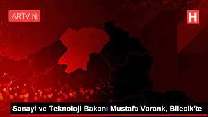 Gaziantep Haber, Gaziantep Son Dakika Haberleri - Haberler