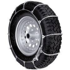 Peerless Chain Passenger Tire Snow Cables 0175555 Ebay