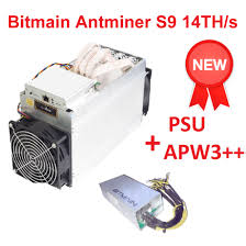 How To Sign Up Bitcoin Account How Loud Is A S9 Antminer