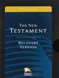 S 2257 free teen bible