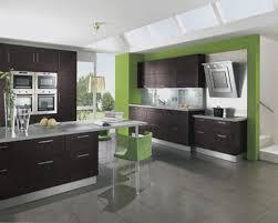 focus virtual kitchen designer free