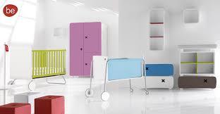 unusual nursery furniture. perfect nursery be nursery range to unusual nursery furniture u