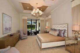 Vogue Interior Design Property Impressive Decorating